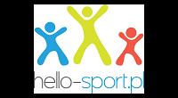 Hello-Sport