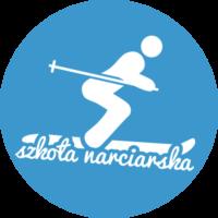 logo-narty