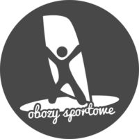logo-obozy