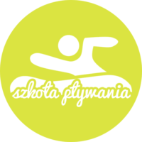 logo-pływanie
